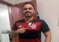 Suspeito no envolvimento na morte de dentista em Jaguaruana é preso, no Ceará