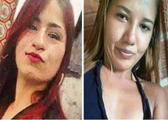 Mais três mulheres são mortas no Ceará, elevando para 304 casos neste ano
