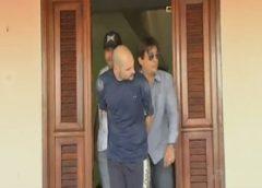 Julgamento de Marcelo Barberena poderá durar mais de dois dias