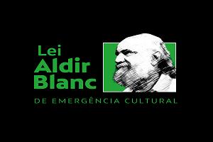 Inscrições para auxílio emergencial da Lei Aldir Blanc terminam nesta sexta-feira em Avaré