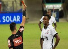 Análise: defesa do Corinthians consegue feito inédito no Brasileiro, mas ataque ainda sofre
