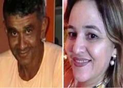 Após 100 dias de caçada, Polícia prende acusado de matar a ex-esposa a tiros