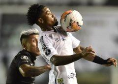 Análise: susto contra a LDU tem de servir de exemplo ao Santos na próxima fase da Libertadores