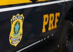 Governo derruba portaria de Moro que engajava PRF em operações contra o crime