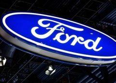 Análise: Por que a Ford escolheu a Argentina em vez do Brasil