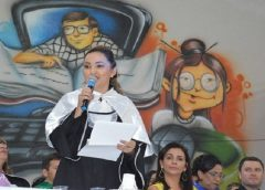 Milagres-CE: com Rosimar assumindo a Sec. de Educação, CREDE 20 lança edital para Diretor da EEEP Irmã Ana Zélia da Fonseca; saiba detalhes
