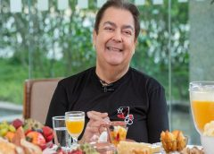Faustão deixará Globo em dezembro deste ano, diz colunista