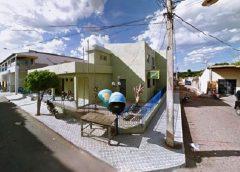 Abaiara-CE: Prefeitura divulga processo seletivo simplificado para nível médio e superior