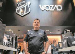 Ceará cresce em diferentes frentes e caminha para protagonismo do Nordeste na temporada 2020