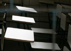 Escolas da rede estadual e professores poderão escolher entre aulas presenciais ou virtuais