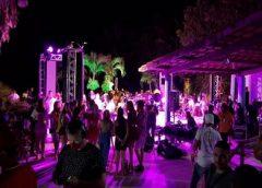 Três bares são interditados e três festas encerradas por descumprirem decretos contra Covid-19 em Fortaleza no fim de semana