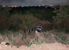 Bando tenta matar rival no Ceará, não encontra e assassina irmão do alvo