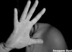 Paciente é vítima de abuso sexual em hospital municipal de Caucaia, na Grande Fortaleza