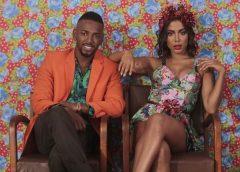 Fim da amizade? Anitta e Nego do Borel deixam de se seguir no Instagram e web comemora