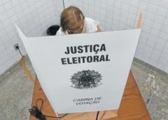 Eleições suplementares: TSE define datas para a realização de novas eleições em 2021