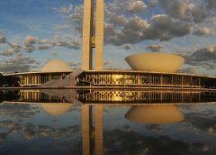 Deputado quer regulamentar criptomoedas no Brasil