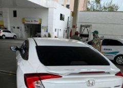 Gerente suspeito de desviar cerca de R$ 1 milhão de empresa é preso no Ceará