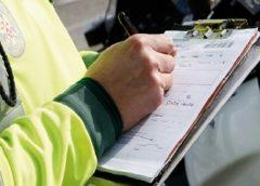Nova lei de trânsito entra em vigor em abril e dá desconto no pagamento de multas em todo o país