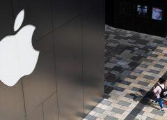 Procon-SP multa Apple em R$ 10,5 milhões por vender celulares sem a fonte do carregador
