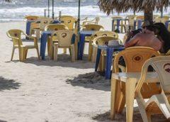 Calendário cearense terá quatro feriados entre março e abril; governo ainda não se manifestou