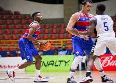 Fortaleza BC em alta: três vitórias seguidas após começo de ano ruim