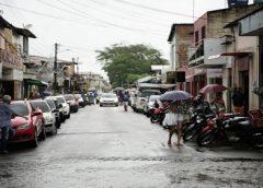 Paracuru terá barreira sanitária e medidas mais rígidas a partir deste sábado