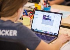 Mulheres na tecnologia: Women Tech Week terá 13 painéis onlines e gratuitos
