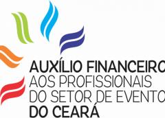 CADASTRO DE PROFISSIONAIS DE EVENTOS PARA RECEBIMENTO DE AUXÍLIO FINANCEIRO VAI ATÉ O DIA 10