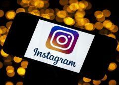 Instagram permitirá salvar stories como rascunho para editar depois