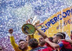 Após Supercopa do Brasil, Flamengo projeta novas conquistas na temporada