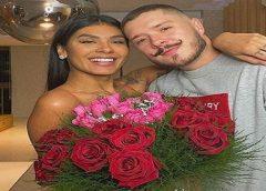 Marido de Pocah desmente que ela tenha dívida de R$ 4,68 milhões; entenda