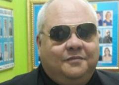 Vereador de Boa Viagem é cassado por transporte de eleitores em troca de voto