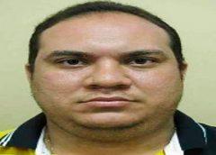 Um dos homens mais procurados do Estado é preso polícia cearense em SP