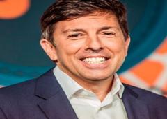 Eleições 2022: Amôedo decide não disputar a Presidência da República pelo Novo