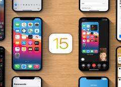 Apple deve anunciar iOS 15 com controles de privacidade mais rígidos
