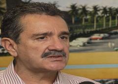 Chefona do tráfico cobra terreno do prefeito de Aracati por ter ajudado a elegê-lo