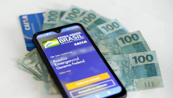 Auxílio Emergencial 2021: veja quem recebe os pagamentos do 6º lote nesta quinta-feira