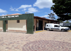 Homem sofre tentativa de assassinato na zona rural de Araripe