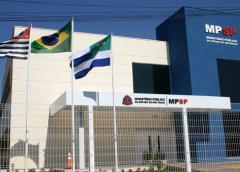 Conselho do MP anula acordo com a Ecovias