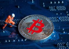 Movimentar 1 bitcoin gera mesmo lixo eletrônico que descarte de 2 iPhones