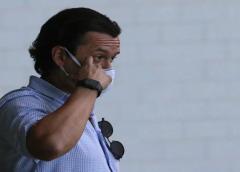 Cruzeiro precisa de mais de R$ 30 milhões para colocar finanças em dia; entenda valores