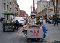 A poucos quilômetros da China, Taiwan passou quase ilesa pelo coronavírus