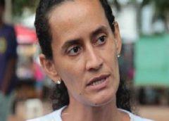 O descontrolado não era meu filho', afirma mãe de soldado que morreu em treinamento
