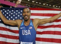 78% dos atletas de atletismo pedem adiamento de Jogos, diz pesquisa