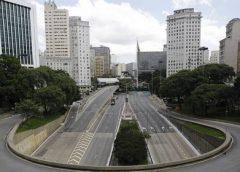 Governo anuncia repasse de R$ 218 milhões a 80 municípios de SP