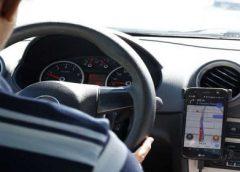 Motoristas de Uber e Lyft na Califórnia devem ser considerados funcionários, decide juiz