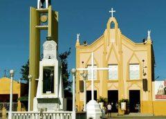 Diocese do Crato autoriza realização de sacramentos a partir de quarta