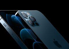 iPhone 12 recebe homologação da Anatel e já pode ser comercializado no Brasil
