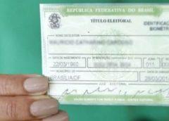 Eleições 2020 terão número recorde de aptos a votar no Brasil