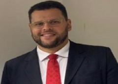 Prefeitura de Tamboril vai pagar R$ 408 mil para lavar veículos oficiais